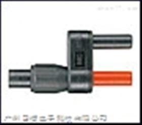 日本日置HIOKI电阻计探头9010-50 9132-50转换器9704