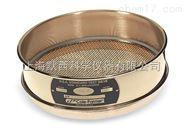 COLE-PARMER黄铜和不锈钢实验筛