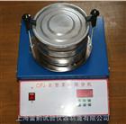 茶叶筛分机(标配套筛),标准茶叶振筛机