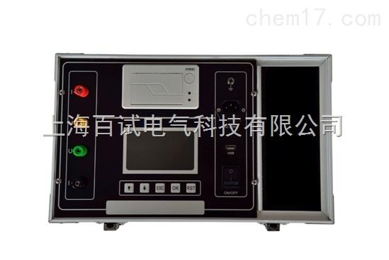 BS2045E型 直流电阻测试仪厂家(价格)