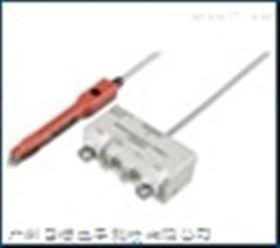 9140-10 L2001电阻计文夹9140-10探头L2001日本日置HIOKI