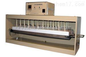 多联搅拌机产品型号