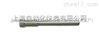 热电偶TH02G整体钻孔式套管