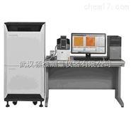 SPM-8000FM型原子力显微镜