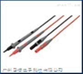 日本日置HIOKI电阻计多用表3239测试线L9170-10