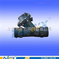 手动DOROT58-2黄铜隔膜阀 隔膜阀