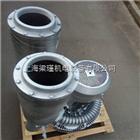 2QB820-SHH27(7.5KW)灰尘收集专用集尘风机丨吸尘风机丨粉尘回收专用鼓风机