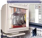 德尔格固定式气体控制系统Vision32