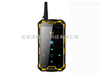 iSP4-AB矿用安标产品识别仪厂家直销