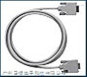 9443-02 9444日本日置HIOKI测试仪适配器9443-02电缆9444