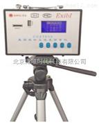 直讀式粉塵測量儀廠家