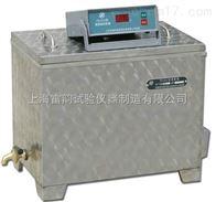 FZ-31A数显雷氏沸煮箱参数,专业水泥雷氏沸煮箱规格