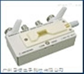 日本日置HIOKI阻抗分析仪测试治具9261-10 9262 9263