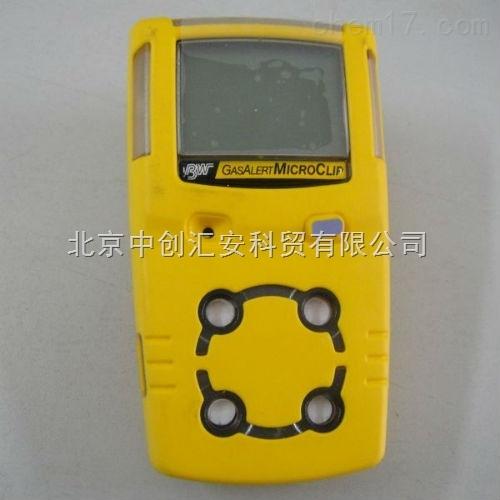 上海原廠BW MC2-4四合一氣體檢測儀