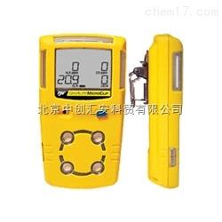 北京物業有限空間用BW四合一氣體檢測儀