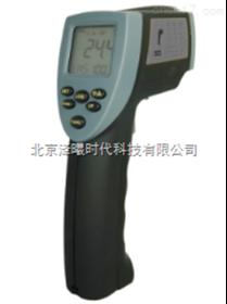 CWH1000防爆红外测温仪名称