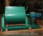 上海供货单卧轴搅拌机,强制式砼搅拌机说明书