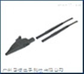 日本日置HIOKI测试仪测试线L2231 L2232 L2233