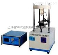 SYD-07152017沥青混合料弯曲试验仪批发多少钱