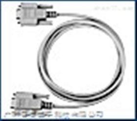 日本日置HIOKI测试仪针形测试线L2234 L2235连接线9637
