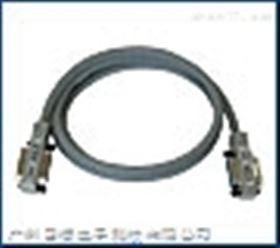 日本日置HIOKI测试仪管理软件9267连接线9151-02