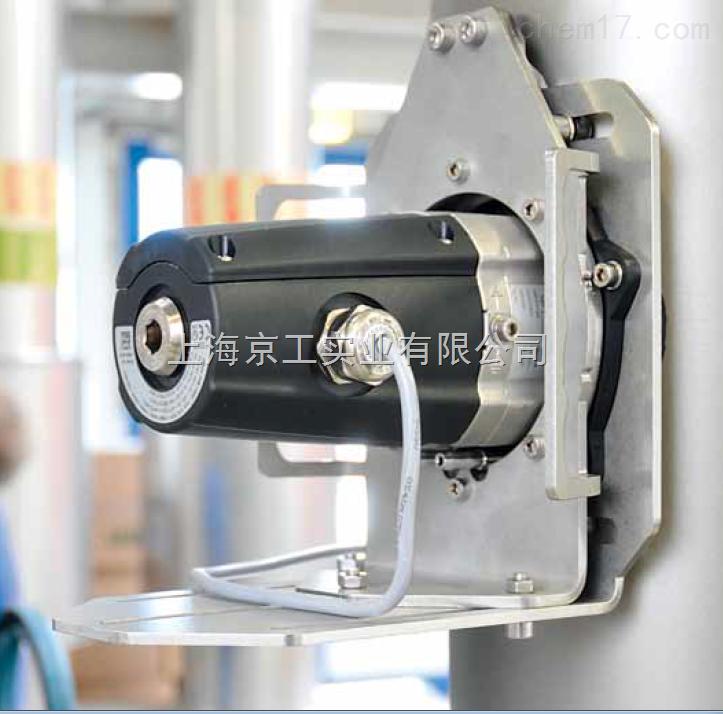 德尔格固定式气体检测仪标定系统