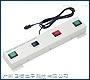 日本日置HIOKI测试仪控制箱9613 9614