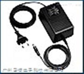 日本日置HIOKI测试仪打印机9442适配器9443-02