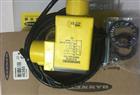 美國邦納BANNER光電傳感器全型號