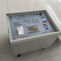 SDXL-122輸電線路異頻參數測試係統