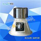 HP-WG1数控电动离心机生产厂家/甩干机专业生产