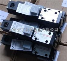 ATOS电磁阀上海上海谱瑞特现货特售