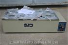 上海促销数显水浴锅,恒温式八孔水浴锅