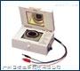 电阻计电极接口SME-8360测试样品SME-8310