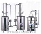 医用电热蒸馏水器,批发自动断水电热蒸馏水器价格