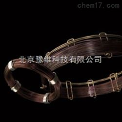 MXT-Q-BOND 金属色谱柱