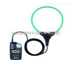 柔性钳形电流表KEW2204R-2210R