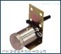 日本日置HIOKI测试仪电极SME-8330 SME-8335