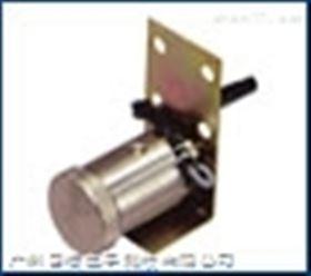 SME-8330日本日置HIOKI测试仪电极SME-8330 SME-8335