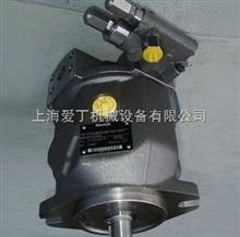 原装正品ATOS阿托斯柱塞泵