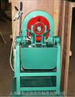 小型球磨机规格,锥形球磨机安装说明