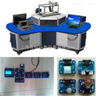 YUY-JCX单片机实训与毕业设计开放式训练系统|单片机实训台