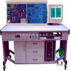 YUY-608自动控制.控制技术.信号与系统设备|单片机实训台