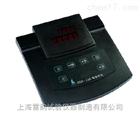 高清晰电导率仪价格-数字显示电动率仪特点