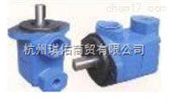 供應力士樂Rexroth 液壓齒輪泵 0510425043