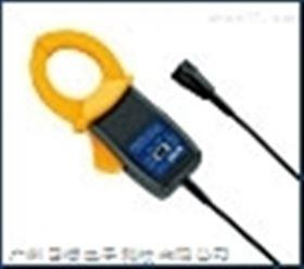 日本日置HIOKI阻抗分析仪探头CT6843传感器9272-10