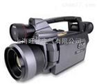 FLIR P660红外线热像摄影机 热像仪