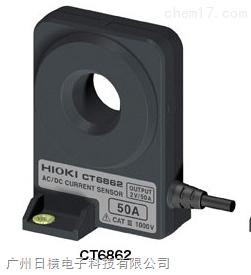 阻抗分析仪精度产品CT6862-05 CT6863-05