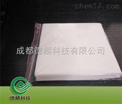 DL-Z01一次性精液过滤纸