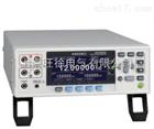日本日置HIOKI RM3545,RM3545-01/-02微电阻计
